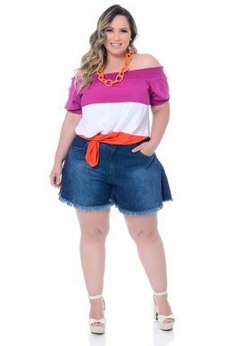 Shorts-Jeans-Gode-Plus-Size-Arabela