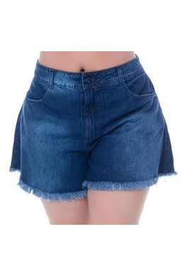 Shorts-Jeans-Gode-Plus-Size-Arabela