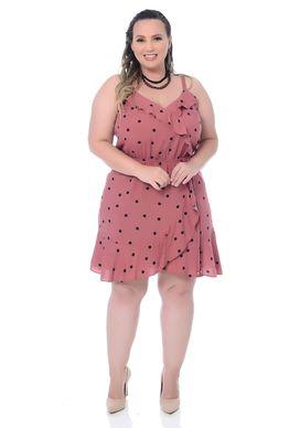 vestido-plus-size-yaline--4-