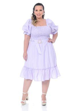 vestido-plus-size-lovin--5-