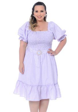 vestido-plus-size-lovin--1-