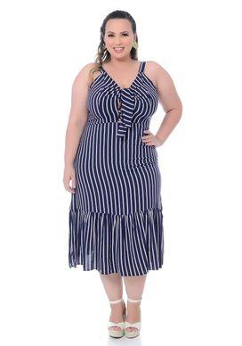 vestido-plus-size-dottie--2-