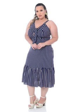 vestido-plus-size-dottie--3-