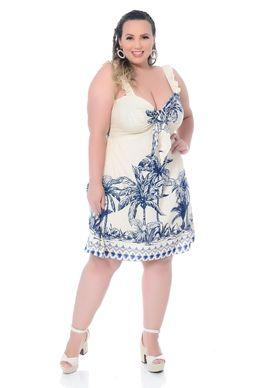 vestido-plus-size-phaula--5-