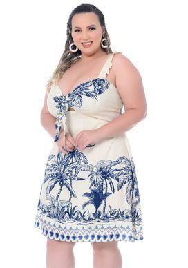 vestido-plus-size-phaula--3-