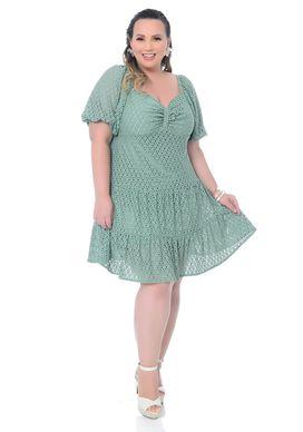 vestido-plus-size-irena--6-