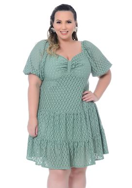 vestido-plus-size-irena--2-