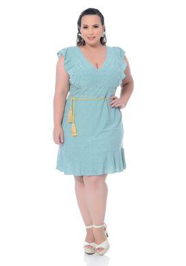 vestido-plus-size-zazie--6-