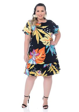 vestido-plus-size-aleia--4-