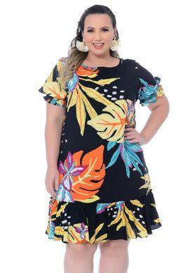 vestido-plus-size-aleia--1-