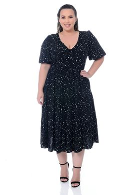 vestido-plus-size-analisa--1-