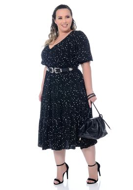 vestido-plus-size-analisa--6-