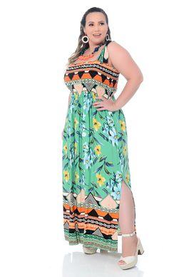 vestido-longo-plus-size-allura--4-