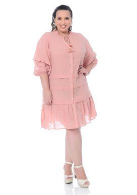 vestido-plus-size-rumi--1-