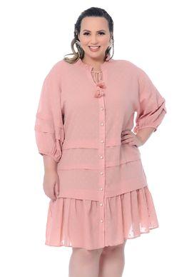 vestido-plus-size-rumi--5-