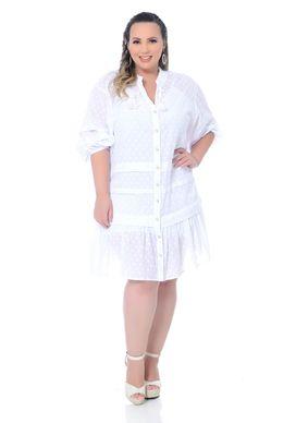 vestido-plus-size-maali--4-