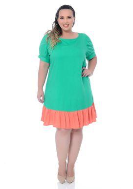 vestido-plus-size-fanette--4-