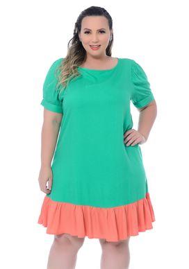 vestido-plus-size-fanette--1-