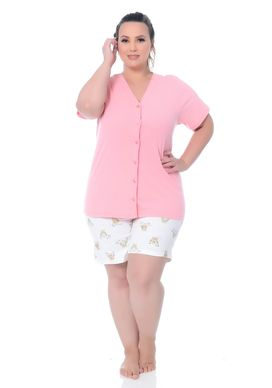 shorts-doll-plus-size-chiva--5-