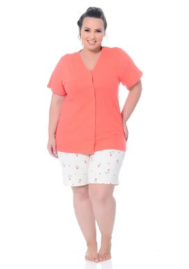 shorts-doll-plus-size-terry--5-