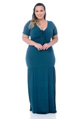 vestido-longo-plus-size-rakel--2-