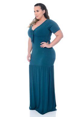 vestido-longo-plus-size-rakel--3-