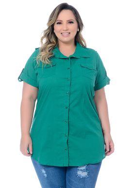 Camisa-Plus-Size-Wise