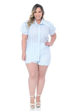 conjunto-plus-size-dhaly--1-