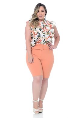 regata-plus-size-ysaline--5-