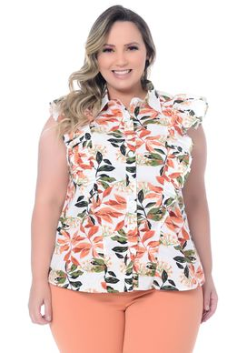 regata-plus-size-ysaline--2-
