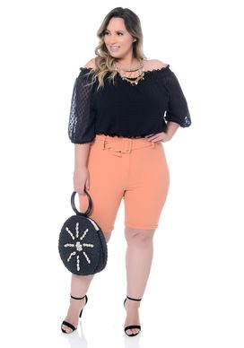 Shorts-Plus-Size-Manya