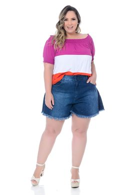 Blusa-Ciganinha-Plus-Size-Wallis