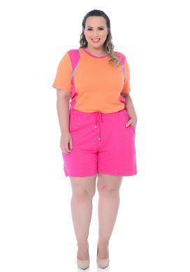 conjunto-plus-size-makela--5-