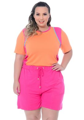 conjunto-plus-size-makela--2-