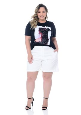 Shorts-Plus-Size-Adalyn