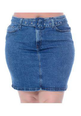 Saia-Jeans-Plus-Size-Cidia