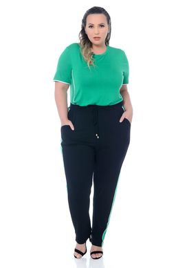 conjunto-plus-size-rubby--5-