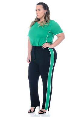 conjunto-plus-size-rubby--3-