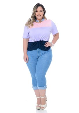 blusa-plus-size-aviana--5-