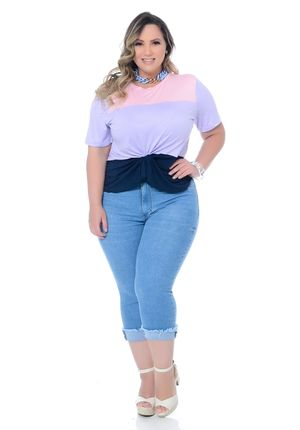 blusa-plus-size-aviana--5-