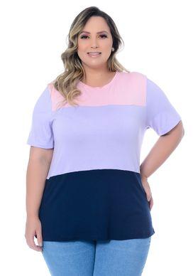 blusa-plus-size-aviana--1-