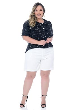 camisa-polo-plus-size-seren--8-