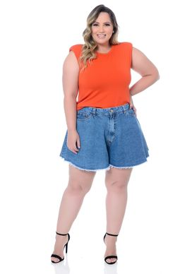 Shorts-Jeans-Gode-Plus-Size-Westi