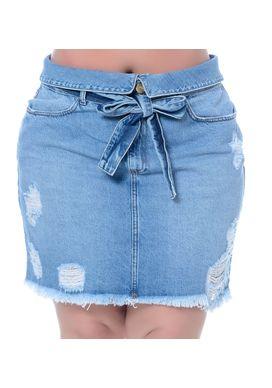 saia-jeans-plus-size-teana--3-
