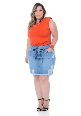 saia-jeans-plus-size-teana--2-