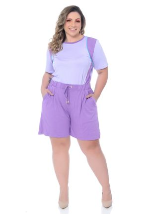 conjunto-plus-size-trixie--1-