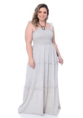 vestido-longo-plus-size-gloria--5-