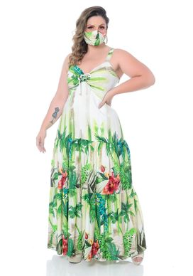 vestido-plus-size-longo-raquel--5-