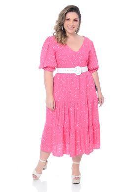 vestido-plus-size-olanah--6-