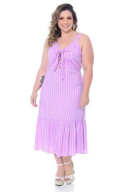 vestido-plus-size-vesna--2-